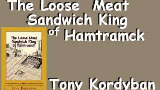 """A preview of """"Loose Meat:  the Motion Picture"""""""