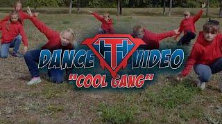 """""""Cool Gang"""" - Dance Show - Gala 2020"""