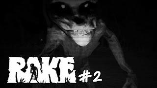 RAKE #02 : ร่างกายต้องการปะทะ thumbnail