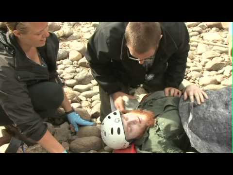 Colorado Mountain College-CMC-Leadville, EMT Education