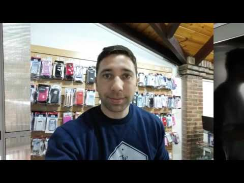SAMSUNG GALAXY A9 2016, ANALISIS COMPLETO.. (review español)