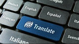 تحميل افضل برنامجين لترجمة النصوص و المقالات الى اي لغة تريد 2015
