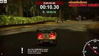 Legjobb ingyenes online rally autós játék www.autosjatekok.sk