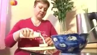 Семейный Размер - Хлеб, Сосиски, Возраст и вес (24)