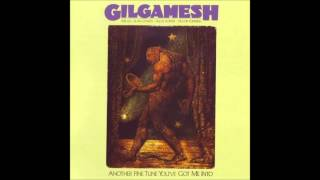 Gilgamesh - Another Fine Tune You