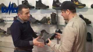 обувь оптом(Обувь оптом от лучшего итальянского бренда Lomer www.Lomer-it.ru., 2013-09-25T13:38:56.000Z)