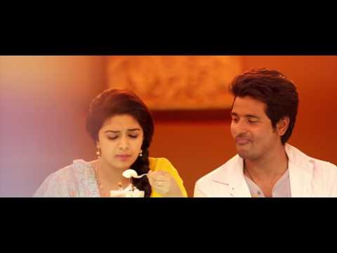 Katha Kaadhey Video Song 1080P HD - Remo...
