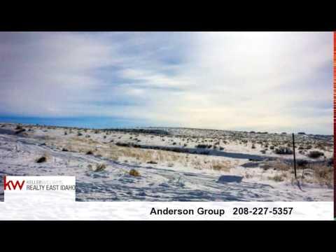 Homes for sale - 6110 E Copper Bottom Drive, IDAHO FALLS, ID 83406