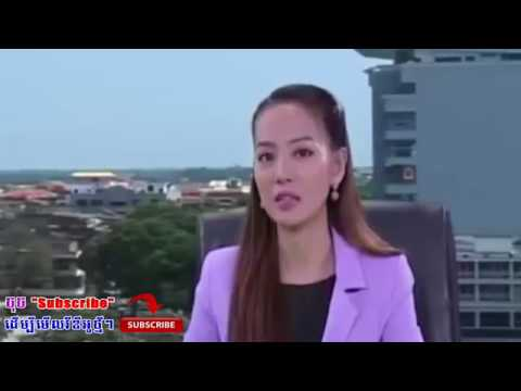Kim Heang   Real Estate, How to buy land and house in Cambodia,   Business iDea