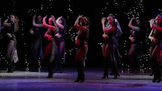KD Girls - Dance Star Festival - X 24.04.16.