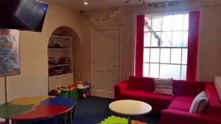 Freedom Fostering - Family Contact Centre - Wolverhampton thumbnail