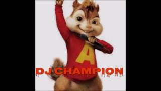 Vybz Kartel - Real Youth - Chipmunks Version - November 2016