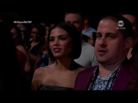 Camila Cabello - BBMAs 2018