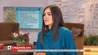 Мікробіолог Олена Лівінська розвінчує міфи про коронавірус
