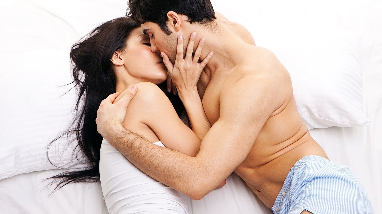 sexy-people-kissing-sex