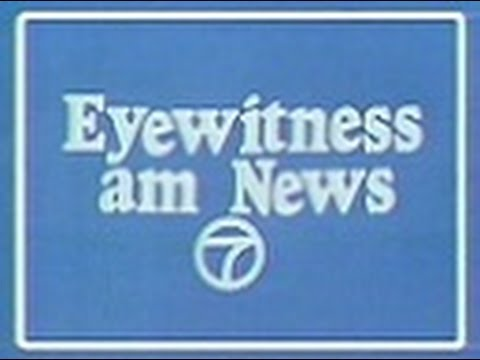 wls-channel-7---eyewitness-am-news-with-jim-gibbons-(10/19/1978)