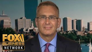 ObamaCare architect: I don't agree with Medicare-for-all
