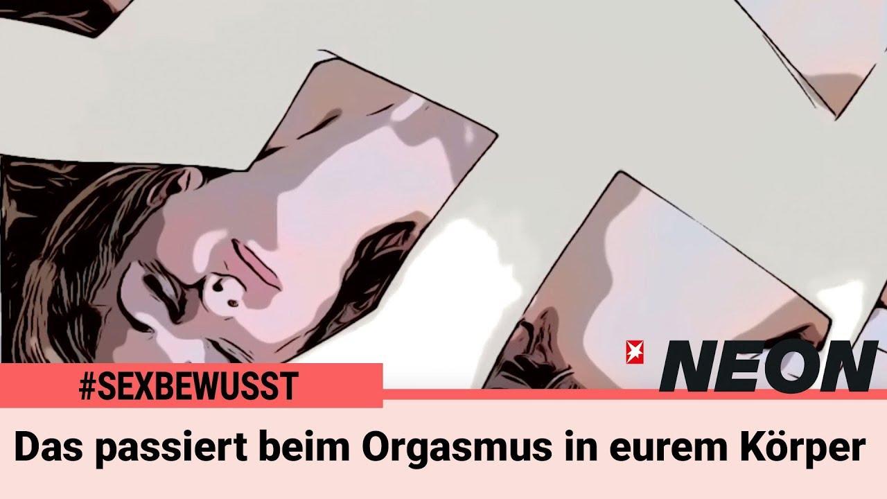 Wie man Porno vedio herunterladen