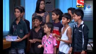 Badi Door Se Aaye Hain - Episode 74 - 18th September 2014
