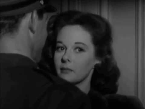 Tribute to Susan Hayward's role in My Foolish Heart (1949), Vol.1 mp3
