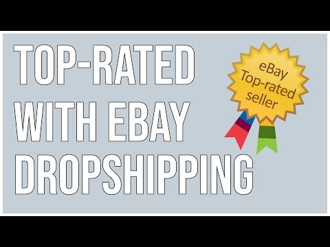 how-to-convert-amazon-logistics-tracking-numbers-onto-ebay-and-get-top-rated📦💯
