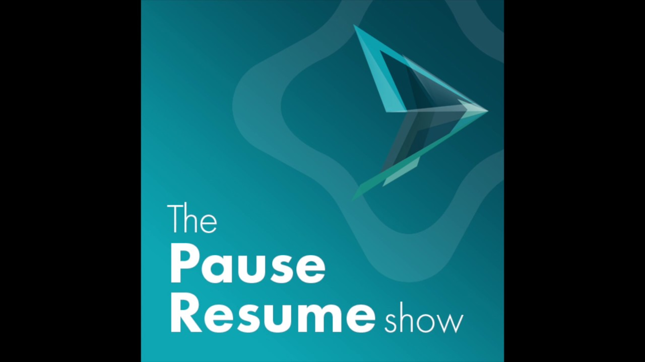 the pause resume show episode 5