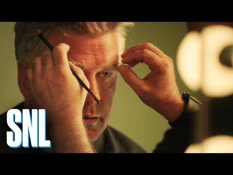 Creating Saturday Night Live: Series Trailer - SNL