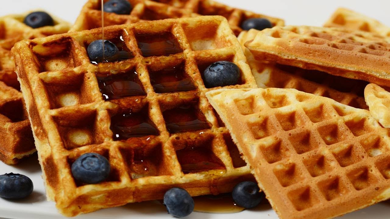 Image result for waffle