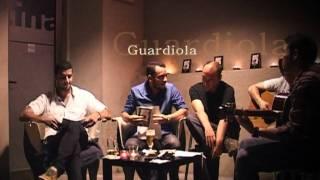 Recital la Valentina- Erick - Guardiola