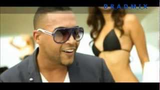 Don Omar ft. Lucenzo,Qwote & Pitbull - Danza Kuduro (DJ DRADMIR Club Party Mix)
