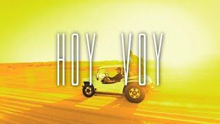 Play Hoy Voy
