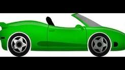 (insurance Car)//Car clipart