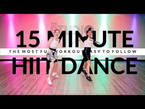 the-most-fun-15-minute-cardio-dance-fitness-workout-ever