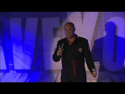Dave Young Comedian