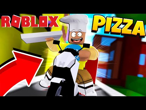 Fnaf In Roblox Work At A Pizza Place