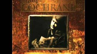 Tom Cochrane - I Wish You Well (Acoustic)