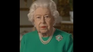 "Breaking: ""Queen Elizabeth II Hidden Meaning"" / Hulk Hogan The Virus Answer ""Jesus"""
