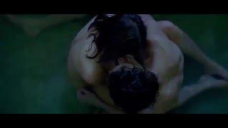 BTW.BY: Режисер «12 лет рабства» снял эротический ролик для Burberry.