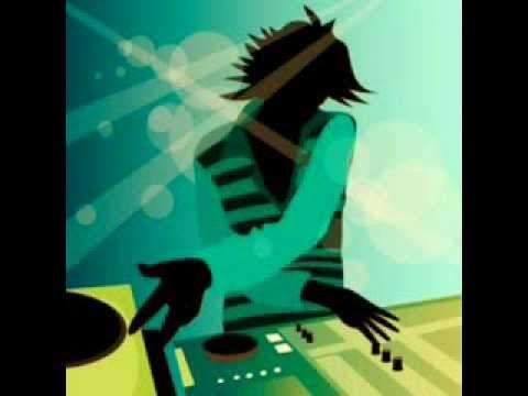 musicas eletronicas 2012 remix