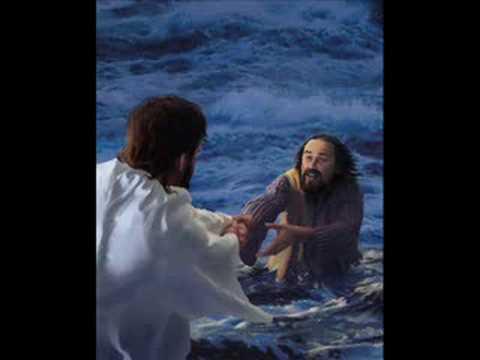 Great is Thy faithfulness. (Fernando Ortega)