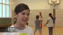 Sky Stiftung startet Kooperationsprojekt für Kinder mit brotZeit e.V. (Uschi Glas)