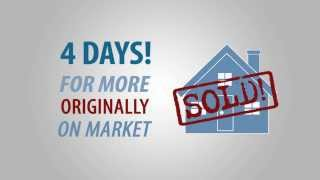 Best Tampa Luxury Agents The Duncan Duo Tampa Bay Guaranteed Home Sale Endorsed by Jack Harris Video
