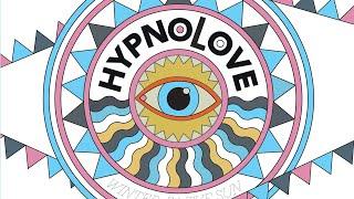 Hypnolove - Winter In The Sun (Pilooski Radio Edit)