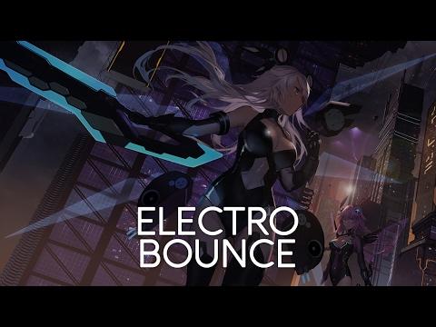 Silent Riot x Blackhorse - Ascend