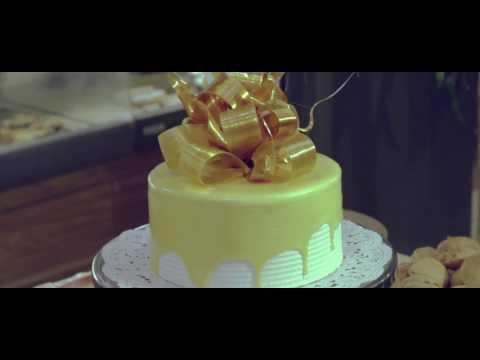 CroquemBouche - Lazo de Caramelo