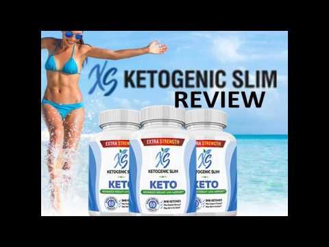 xs-ketogenic-slim-|-side-effects,-ingredients-&-price-|-get-slim-today!