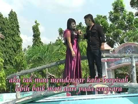 TUM HI HO BAHASA INDONESIA (WAK UTEH GROUP) HAMDA NO 3 KOTA TANJUNGBALAI