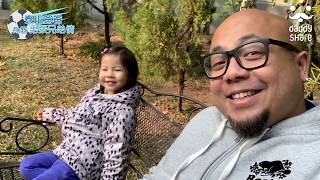 Publication Date: 2020-02-08 | Video Title: 【獨家專訪】泰山爸爸 身教男拔兄弟情