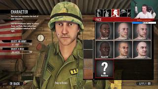 Rising Storm 2 Vietnam   Хороша ли игра؟ первые впечатления  multiplayer