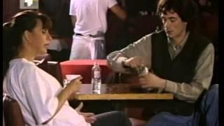 Разлученные / Desencuentro 1997 Серия 34